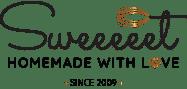 Sweeeeet.com Desserts